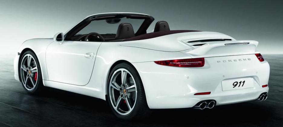 [Resim: Porsche+911+Carrera+2.jpg]