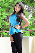 khenisha chandran glamorous photos-thumbnail-16
