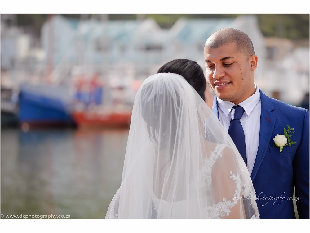 DK Photography LASTBLOG-052 Claudelle & Marvin's Wedding in Suikerbossie Restaurant, Hout Bay  Cape Town Wedding photographer