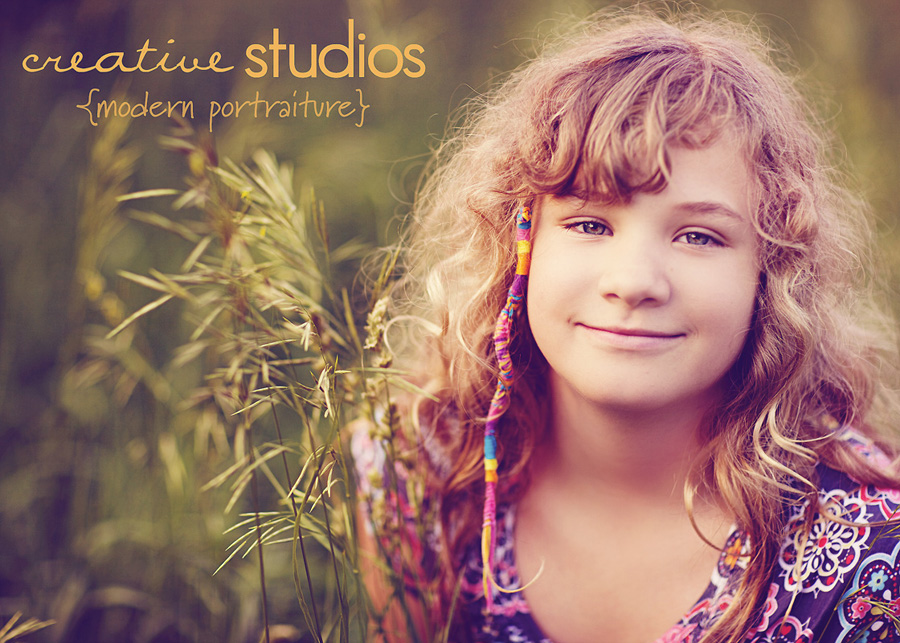 CREATIVE STUDIOS PHOTOGRAPHY
