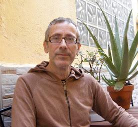 Oscar Pàmies