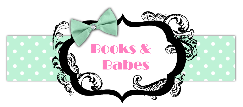 Triple J's: Books and Babes