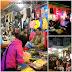 Rueifeng Night Market, Kaohsiung