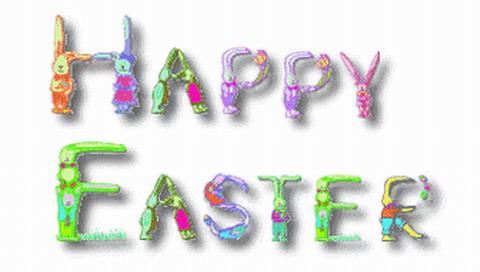 čestitka za uskrs download besplatna pozadina i slika za sony psp za