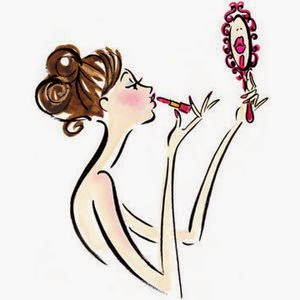 Blog CosmetiCoisas