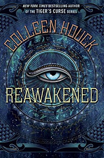 https://www.goodreads.com/book/show/24740629-reawakened