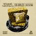 Young Throwback - OG Bales