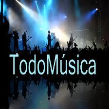Todo Musica