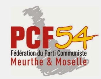 PCF 54