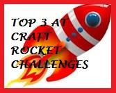 Challenge # 36