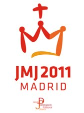 JMJ 2011