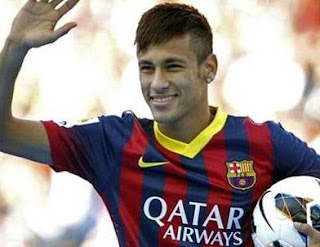 imagenes neymar   ,images of neymar
