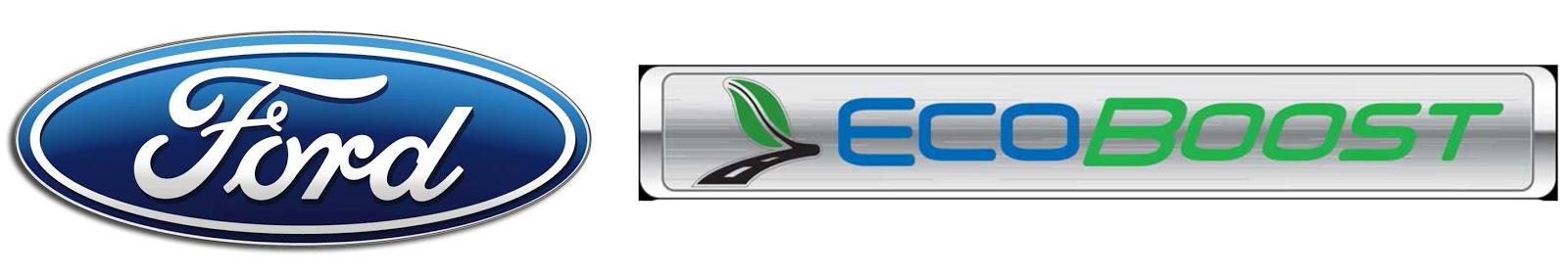 Motores EcoBoost