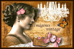 Beautiful vintage French images