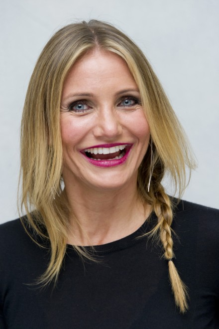 Cameron Diaz Hairstyles Haircut And Hairstyles