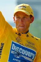 lance armstrong tour de france drugs