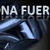 DEPORTES: ZONA FUERZA GYM MUCULACIÓN