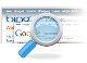 Online Searches {focus_keyword}