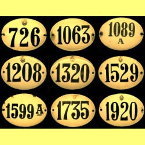 Tu salud c mo es la energ a de tu casa seg n la numerolog a - Como llenar la casa de energia positiva ...