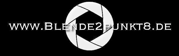 Blende2punkt8