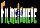 Filme indiene online