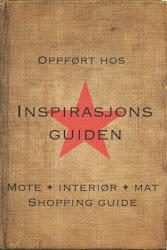 Inspirasjonsguiden