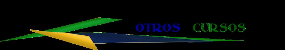 OTROS CURSOS Centro de Formación y Empleo