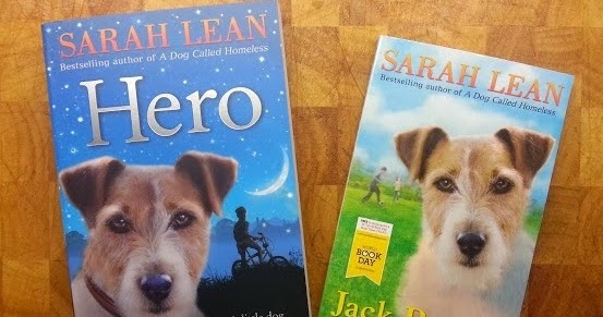 The Brick Castle Hero By Sarah Lean Review And Giveaway