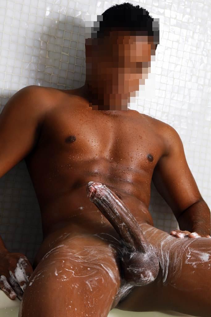 escorts masculinos brasil video sex gratis