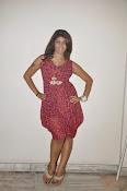 Geethanjali glamorous photos-thumbnail-17