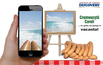 www.discoveri-romani.com