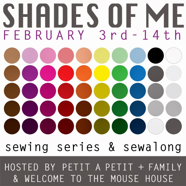 http://www.petitapetitandfamily.com/2014/01/shades-of-me.html