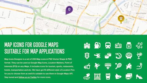 http://3.bp.blogspot.com/-mo09xsNkFDE/Ufl2oTL4EmI/AAAAAAAATFw/gE7ungZ9_yw/s1600/flat_mapping_icons.jpg
