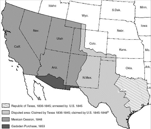 American Civil War Nevada in the Civil War