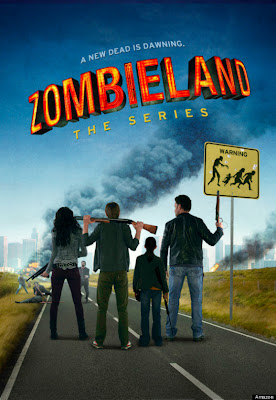 zombieland-tv-series-cancelled.jpg