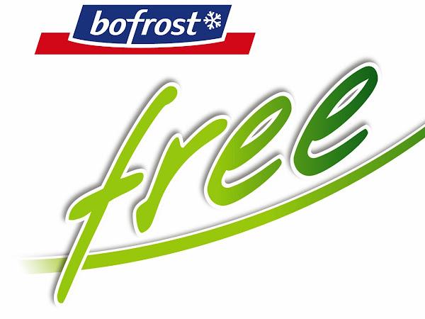 bofrost*free erweitert glutenfreies Sortiment ab 2014