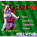 Download Brian Lara 96 PC Game