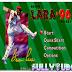 Download Brian Lara 96 PC Game