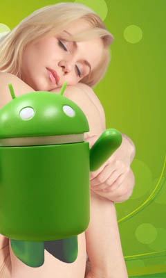 What is Best Antivirus for Android Tablet ?