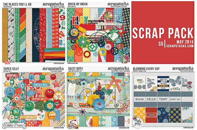 http://scrapstacks.com/scrappack/featured-designer-snips-and-snails-designs/