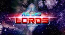 http://www.mmogameonline.ru/2014/08/astro-lords-oort-cloud.html