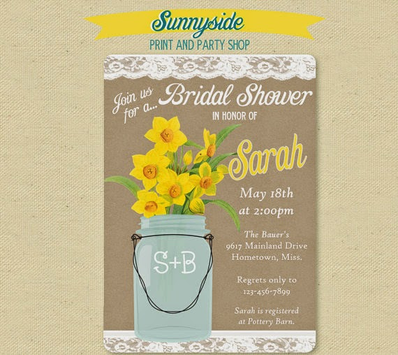 https://www.etsy.com/listing/173352022/mason-jar-bridal-shower-invite-spring?ref=sc_2&plkey=c1b294a9d0e22e08168ec1f3be233a59c287113a%3A173352022&ga_search_query=daffodil+wedding&ga_order=most_relevant&ga_search_type=all&ga_view_type=gallery
