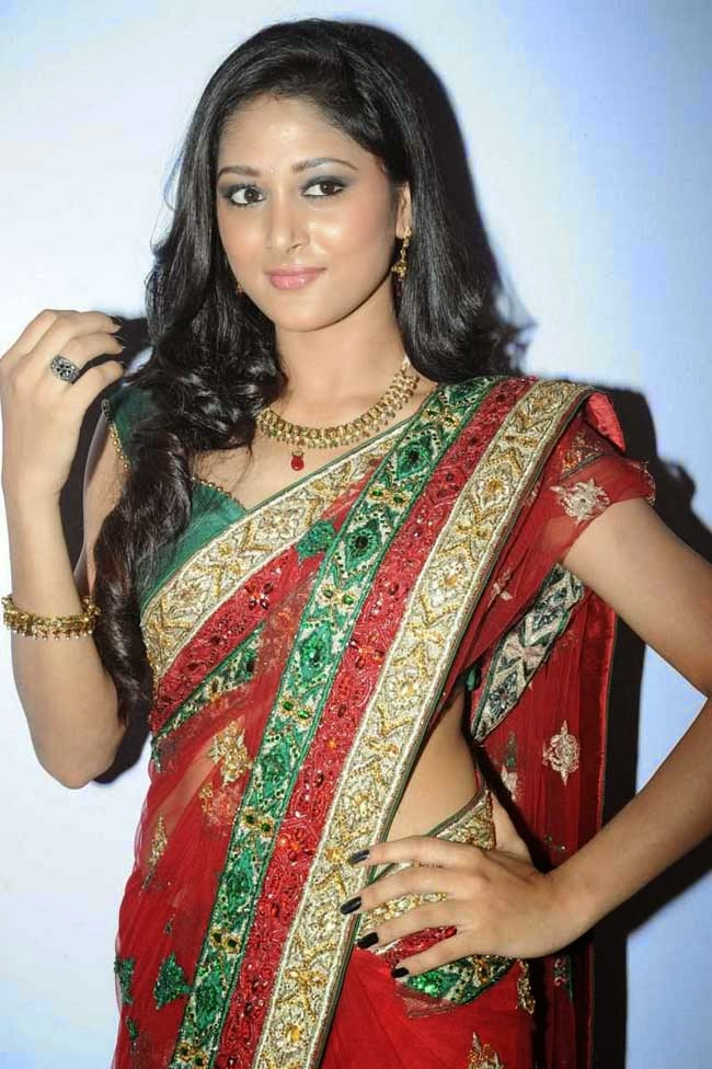Actress Sushma Raj at 'Maaya' Movie Audio Launch