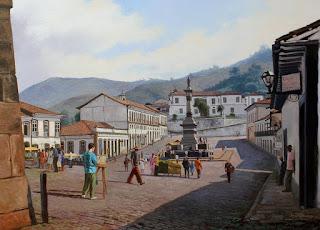 pinturas-costumbristas-en-oleo