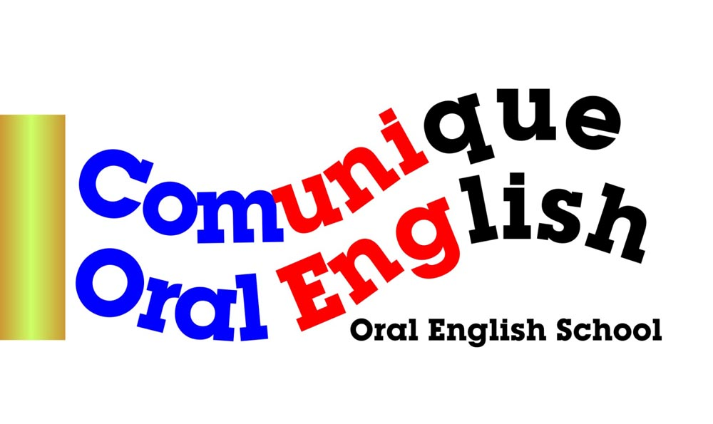 Free Oral English Course