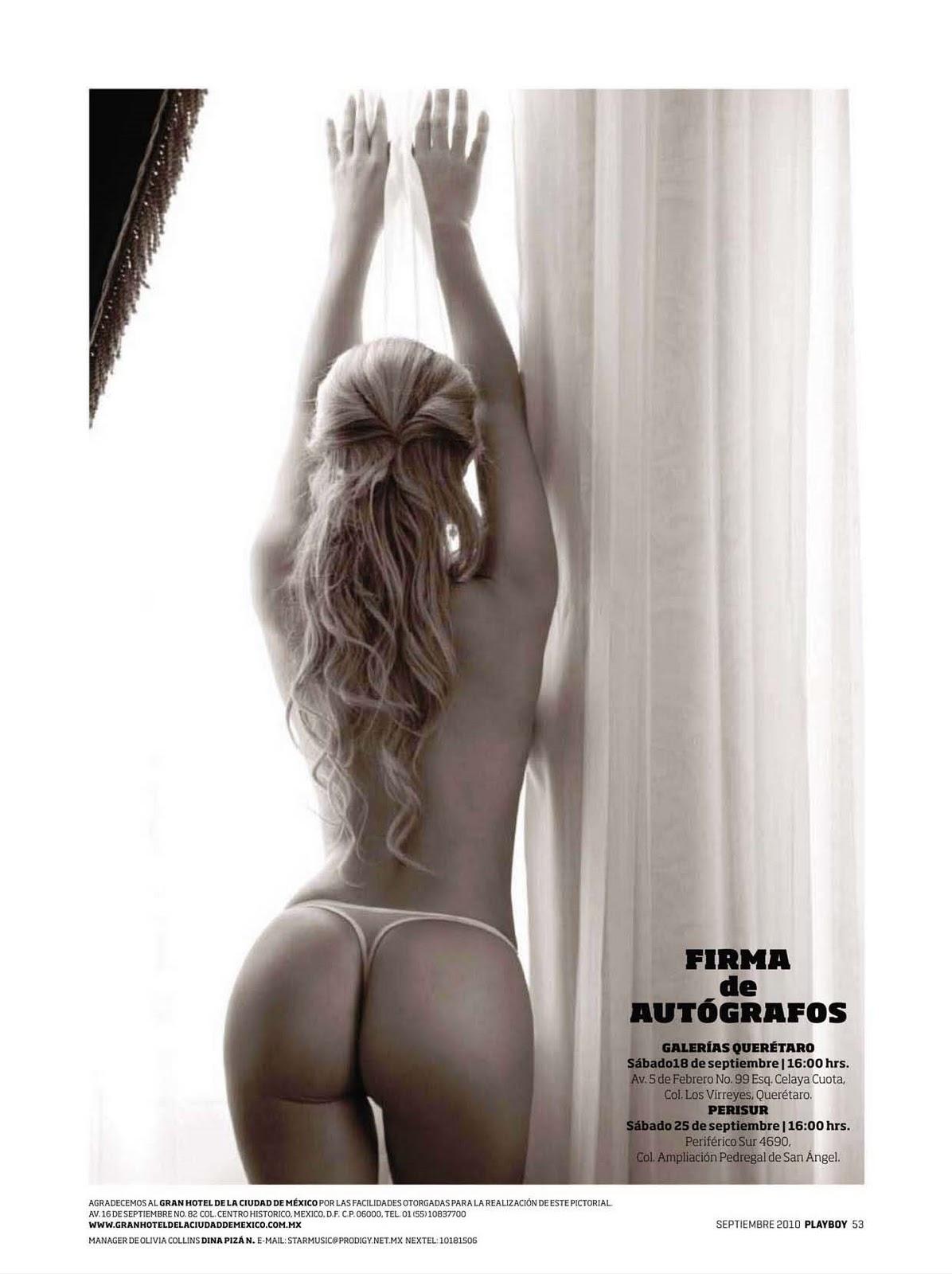Video sex porn cina