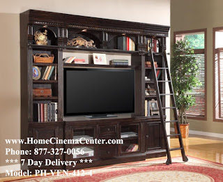http://www.homecinemacenter.com/Venezia_4PC_60_Inch_TV_Library_Wall_PH_VEN_412_4_p/ph-ven-412-4.htm