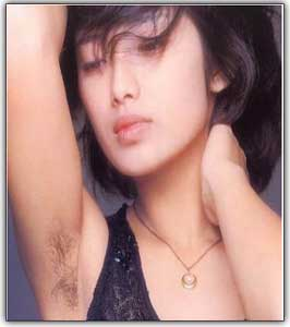 Woman+Underarm+Hair.jpg