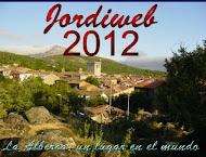 Cloquea y Navega Jordiweb