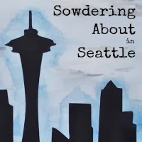 Sowdering About